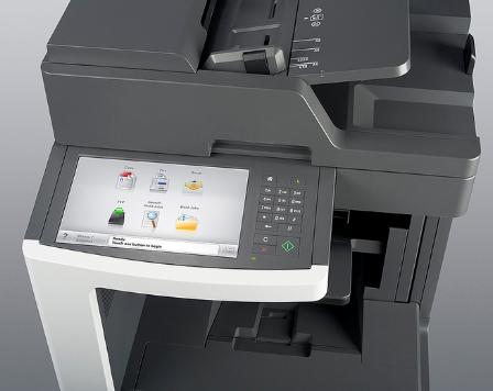 Best All In One Laser Printer