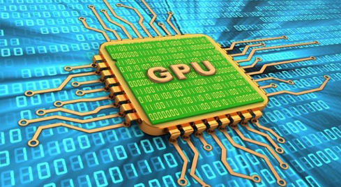 good AMD graphics cards