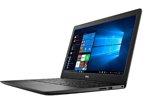 laptop for fortnite