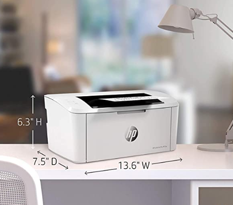 Best All In One Black And White Laser Printer