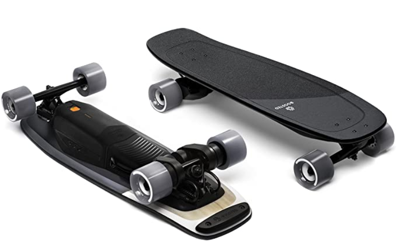 Best Electric Skateboards: Which One To Choose?