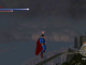 Superman games