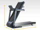 Best Fold Up Treadmill