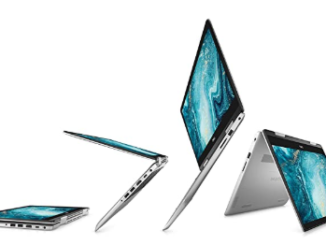 Best HP Laptops For Students