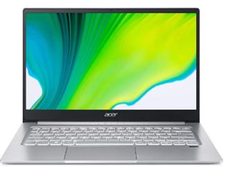 Best 11 Inches Chromebooks
