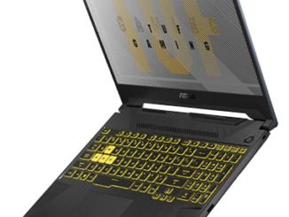 Best Laptops for VMWare
