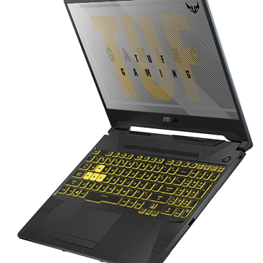 Best Laptops for VMWare