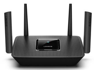 Best Long Range Routers
