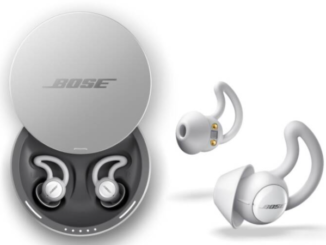 bose sleepbuds alternative