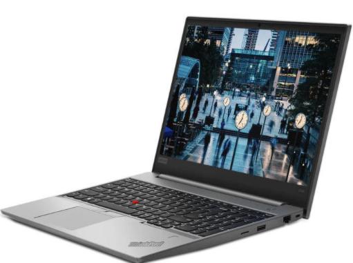 Best Laptops With Intel Evo