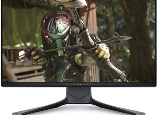 Best Monitor For Streaming