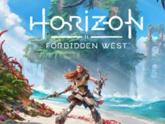 Best Laptops For Horizon Forbidden West