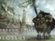 pc for UPLOADING 1 / 1 – Best laptops for Shadow Of The Colossus.png ATTACHMENT DETAILS Best laptops for Shadow Of The Colossus