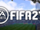 best laptops for FIFA 21