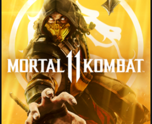 Best Laptops For Mortal Kombat 11