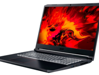 Acer Nitro 5 Vs Alternatives