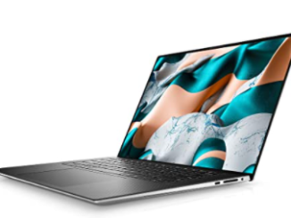 Best Dell XPS 15 Alternatives