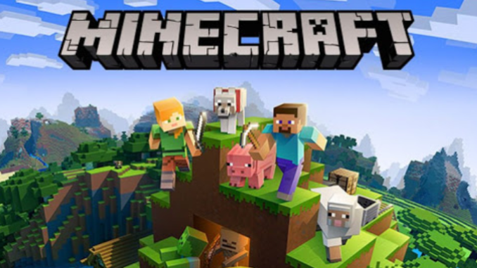 Best tablets for minecraft