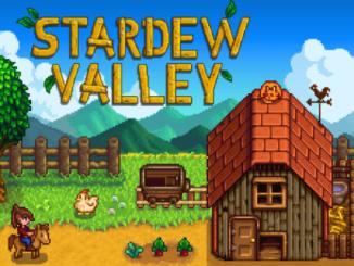 best laptops for stardew valley