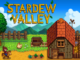 best laptops for stardew valley