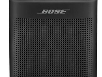bose soundlink alternative