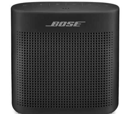 bose soundlink alternative