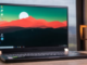 Best Laptops With Both SSd and HDD