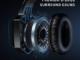runmus k2 pro gaming headset review