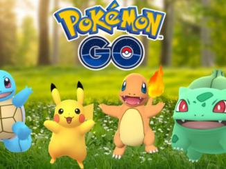 best tablets for pokemon go
